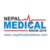 Nepal Medical Show 2017