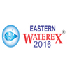 Eastern Waterex 2017