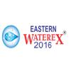 Eastern Waterex 2018