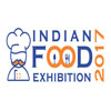 Indian Food Exhibition 2017 Rajkot