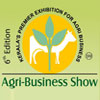 Agri Business Show 2017