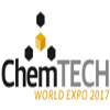 Chemtech World Expo 2018