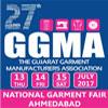 GGMA - National Garment Fair 2017