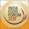 IFSF - India Food Forum 2018