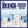 The BIG Show - Muscat 2018