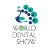 WDS - World Dental Show 2017