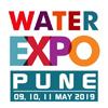 Water Expo Pune 2017