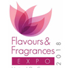 FLAVOURS & FRAGRANCES EXPO 2018