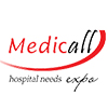 Medicall Mumbai 2017