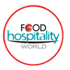 Food Hospitality World - Hyderabad 2018