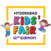 Hyderabad Kids Fair 2017