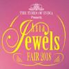 Times Asia Jewels Fair 2018