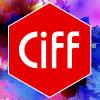 CIFF - China International Furniture Fair Guangzhou 2018