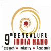 Bengaluru India Nano 2017