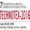 TECHNOTEX 2018