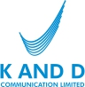 K and D Communication Limited