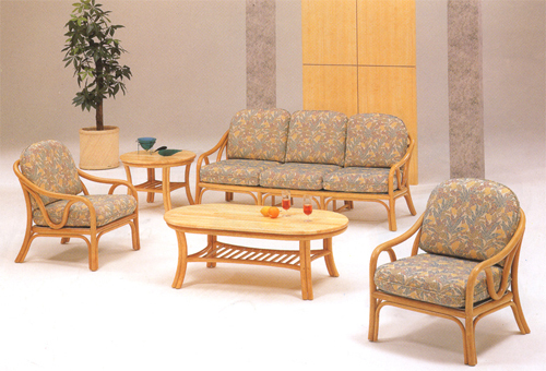 Surprising Bamboo Sofa Set Online India Catosfera Net Ibusinesslaw Wood Chair Design Ideas Ibusinesslaworg
