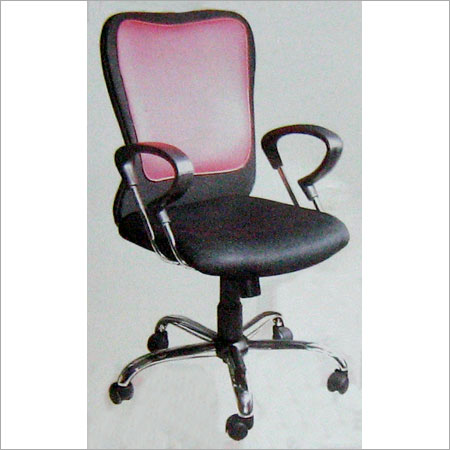 Hydraulic Chair