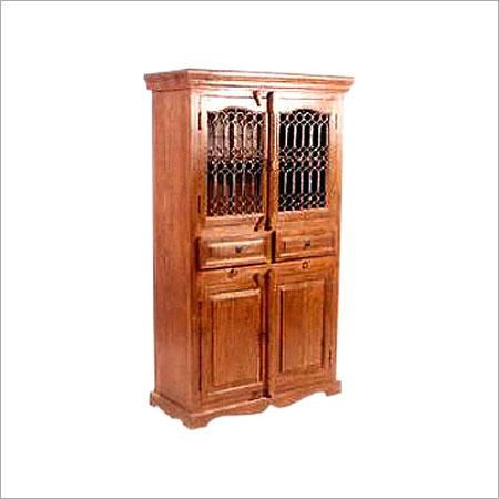 Wooden Almirah Manufacturers Wood Almirah Suppliers
