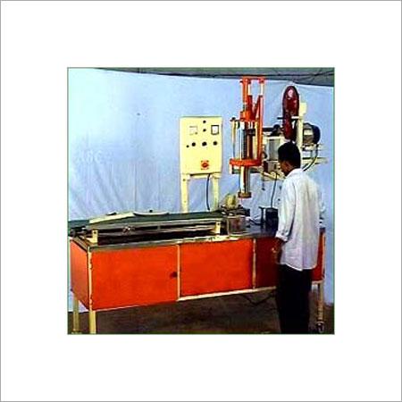 chakli making machine for home