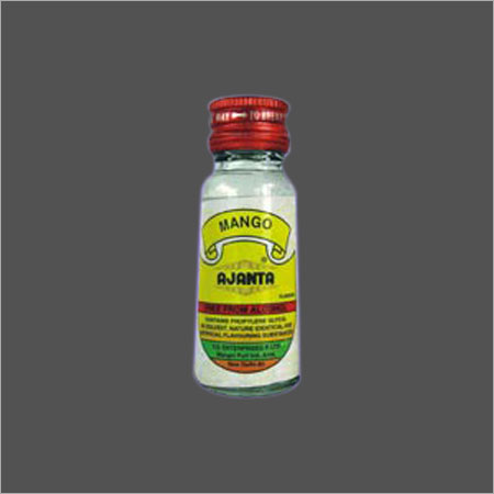 Flavoring Essence in  New Manglapuri