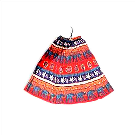 Skirts in   Nallur