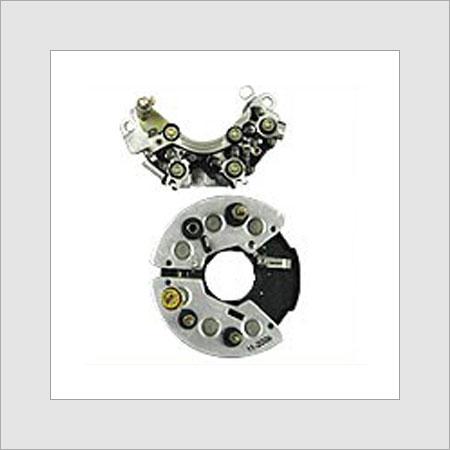 Alternator Rectifier Plates