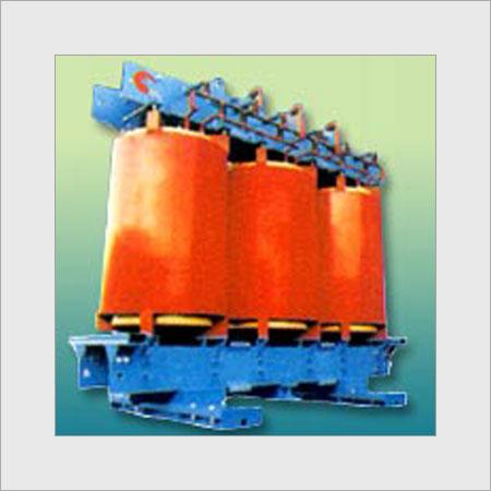 Dry Type Transformer