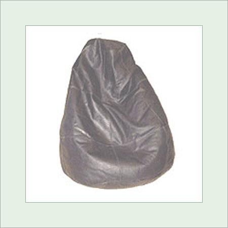 Polystyrene Bean Bag Chair
