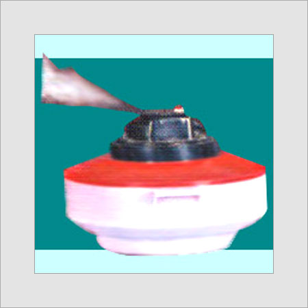 Steam Inhalator Cum Humidifier in  Okhla - I