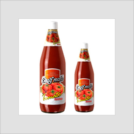 ketchup market in india Find here tomato ketchup sachets wholesaler & wholesale dealers in india get contact details & address of companies engaged in wholesale trade, manufacturing and.