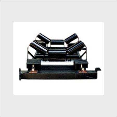 Belt Weigher Belt Weigher Manufacturers Dealers Amp Exporters