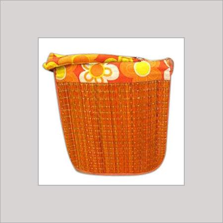 Picnic Jute Baskets