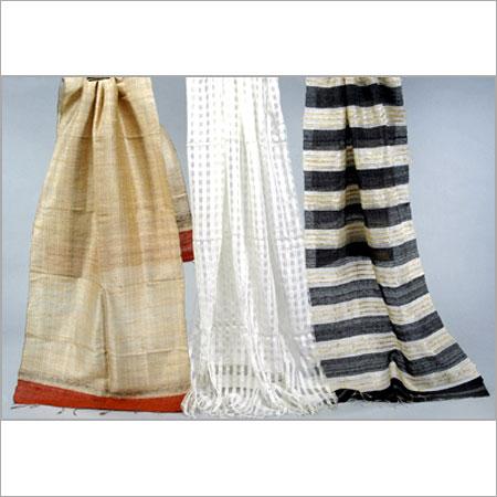 Silk Accessories