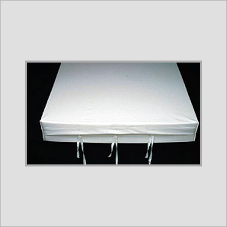 Bed Mattress Covers