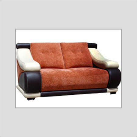 Luxury Sofa In Kirti Nagar Indl Area Kirti Nagar New Delhi Manufacturer