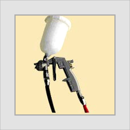 Eco Spray Gun