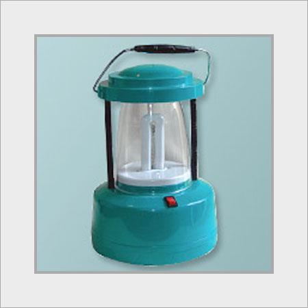 Affy 6v Lantern