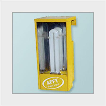 Affy 6v Tower Light