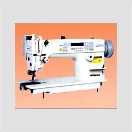 Computerized Sewing Machine
