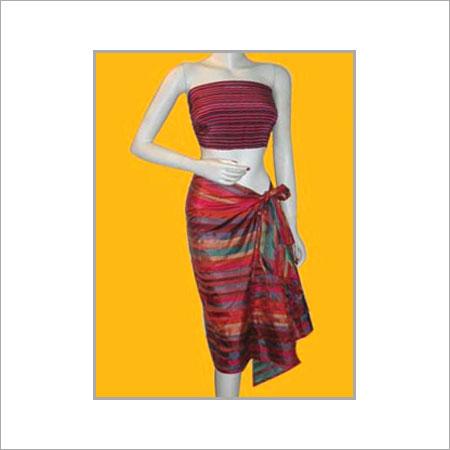 Silk Scarves in  Udyog Vihar, Phase-Vi