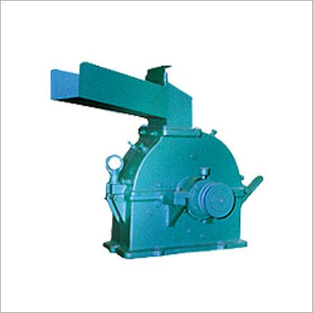 Hammer Mill in  Rabale