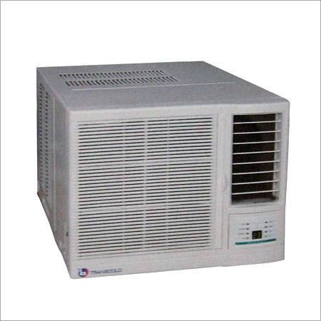 Window Air Cooler In Vijinapura Bengaluru