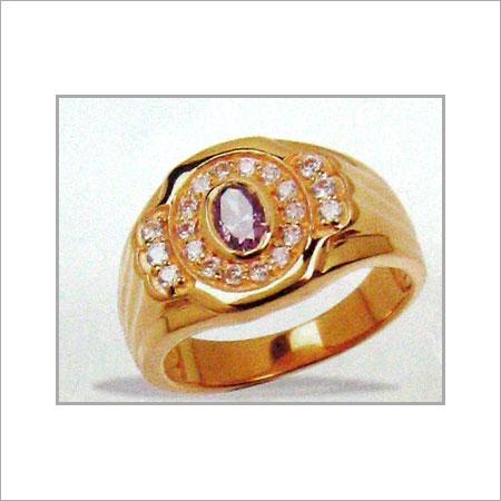 GOLD EAR TOPS in Ponniaraja Puram Coimbatore Exporter