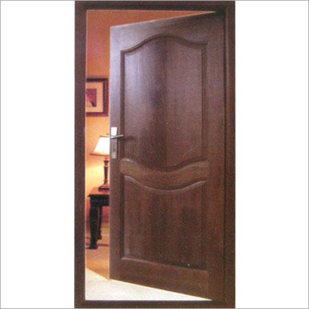 Solid wood door in new area ahmedabad manufacturer for Solid wood door company