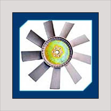 Car Radiator Fans in  1-Sector - Bawana
