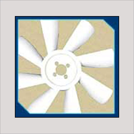 Electric Radiator Fans in  1-Sector - Bawana