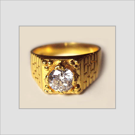 Gold Rings In Mylapore Chennai Tamil Nadu India Nac Jewellers