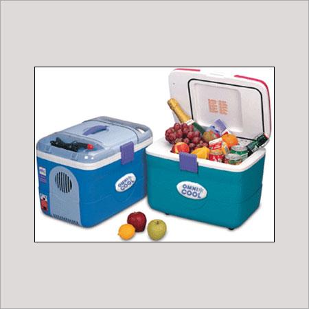 Portable Refrigerator in   R. K. Puram