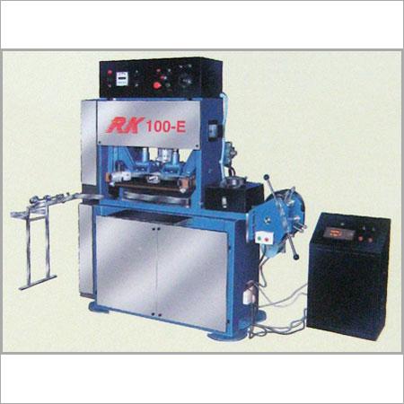 Color Label Printing Machine In Ahmedabad